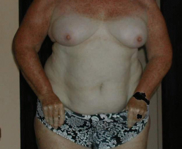 Hot horny plump oldies